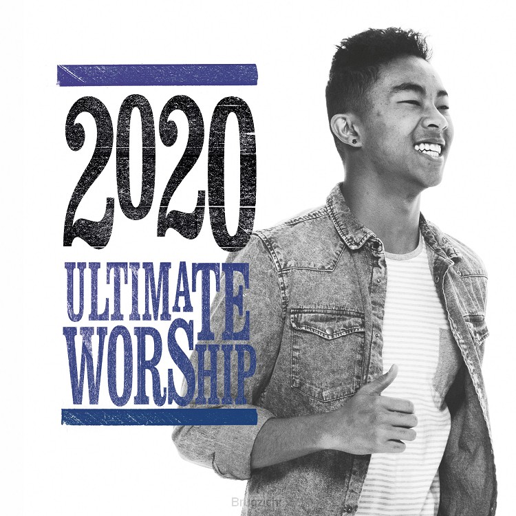 Ultimate Worship 2020