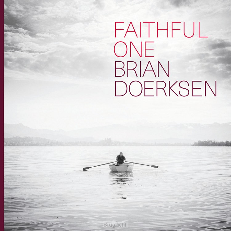 Faithfull one (CD)