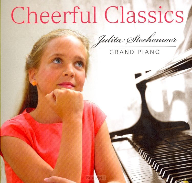 Cheerful Classics