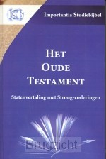 Oude Test stv met strong-codering hb.